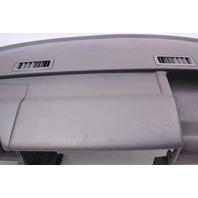 Dashboard Dash 92-95 VW Eurovan T4 - Genuine - 701 857 007