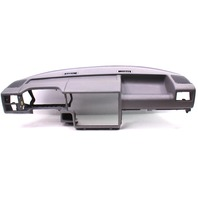 Dashboard Dash 92-95 VW Eurovan T4 - Genuine - 701 857 007