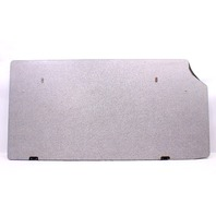 Rear Multivan Camper Bed Platform 92-96 VW Eurovan MV T4 - 703 861 183 A