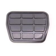 Brake Pedal Pad Cover 92-03 VW Eurovan T4 - Genuine - 191 723 173