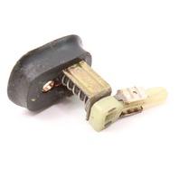 Sliding Slider Door Sensor Switch Pin 92-96 VW Eurovan T4 Genuine - 113 947 565