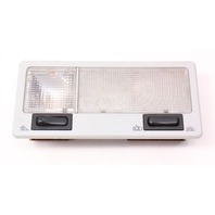 Interior Dome Map Light Lamp 92-03 VW Eurovan T4 - Genuine - 357 947 111 B