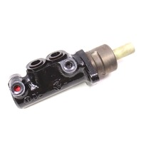 VW Brake Master Cylinder Jetta Golf Passat Eurovan MK2 MK3 Genuine - 22mm DE 5