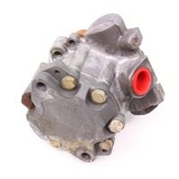 Power Steering Pump 92-96 VW Eurovan 2.5 AAF T4 - Genuine - 044 145 157 A