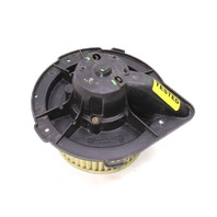 Front Dash Blower Fan Motor 92-96 VW Eurovan T4 - Genuine - 893 820 021