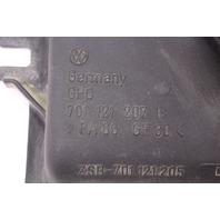 Electric Radiator Fan Motor Assembly 92-96 VW Eurovan T4 - Genuine - 701 121 207 B