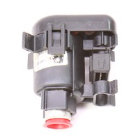 Front AC A/C Pressure Sensor 92-96 VW Eurovan MV T4 - Genuine - 357 959 139 C