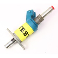 Cold Start Valve 92-96 VW Eurovan 2.5 AAF T4 - Genuine - 044 906 171