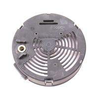 Alternator Back Cover VW Jetta GTI MK3 Eurovan Passat Beetle 120 028 903 025 R