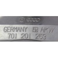 Fuel Door Neck Gasket Rubber Trim Grommet 92-96 VW Eurovan T4 - 701 201 253