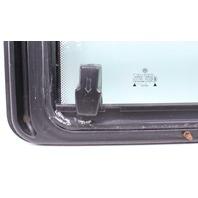 RH Rear Side Window Exterior Glass 92-03 VW Eurovan T4 - Genuine