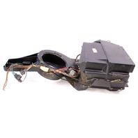 Rear Blower Fan AC Motor Housing Unit 92-96 VW Eurovan T4 Genuine - 703 271 129