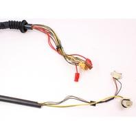 Headlight Head Light Turn Signal Lamp Wiring Harness 92-96 VW Eurovan T4