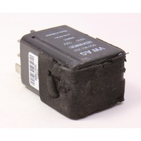 Relay 11-18 VW Jetta MK6 MK7 - Genuine - 5C0 951 253