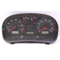 Gauge Cluster Speedometer Speedo 01-03 VW Jetta Golf MK4 - 1J0 920 906 KX