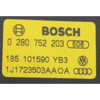Accelerator Gas Pedal 99-05 VW Jetta Golf MK4 Beetle  - 1J1 723 503 AA