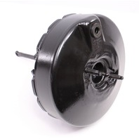 95mm Power Brake Booster 81-84 VW Rabbit GTI Pickup Jetta MK1 . Genuine .