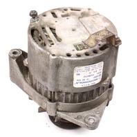 Motorola Alternator 79-84 VW Rabbit MK1 Gas 65 Amp - Genuine - 175 903 023 K