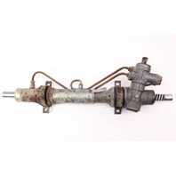 Power Steering Rack VW Jetta Rabbit Cabriolet MK1 Scirocco MK2 AT 175 422 061 A
