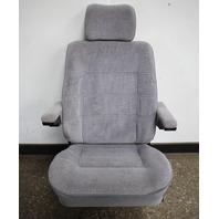 Jump Seat Multivan Camper Seat 92-96 VW Eurovan MV T4 - 703 883 305 A