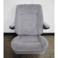 Jump Seat Multivan Camper Seat 92-96 VW Eurovan MV T4 ~ 703 883 305 A
