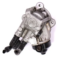 Diesel Injection Pump VW Jetta Golf MK5 MK6 TDI 09-12 CBEA CJAA - 03L 130 755 A