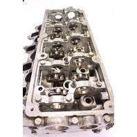 Cylinder Head 09-14 VW Jetta Golf Beetle TDI CJAA CBEA Diesel Core ~ 03L 103 373