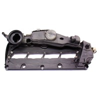 Genuine Valve Cover 09-12 VW Jetta Golf MK5 MK6 TDI CBEA CJAA ~ 03L 103 469