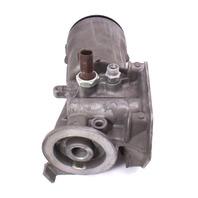 Oil Filter Housing Adaptor 05-13 VW Jetta Golf Beetle TDI Diesel - 045 115 389 K