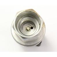 AC Pressure Switch Audi TT VW Jetta Golf MK4 Beetle A/C Sensor ~ 1J0 959 126