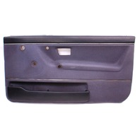 RH Front Interior Side Panel 85-92 VW Jetta Coupe Golf GTI MK2 2 Door - Genuine