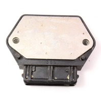 Ignition Control Module VW Rabbit Golf Jetta MK1 MK2 Vanagon T3 ~ 211 905 351 A