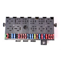 Fuse Box Fuse Block Fusebox 85-92 VW Jetta Golf GTI MK2 Genuine . 171 941 813 D