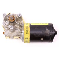 Wiper Motor Genuine VW Vanagon Scirocco Jetta Golf MK2 Fox ~ 191 955 113 A