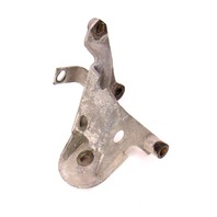 Front Engine Motor Mount Bracket 88-92 VW Jetta Golf MK2 ~ Genuine ~