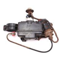 Under Car Fuel Pump Housing Case 85-88 VW Jetta Golf MK2 8v CIS 60mm ~ Genuine