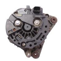 120a Bosch Alternator VW Beetle Jetta Golf MK4 Beetle TDI Diesel - 028 903 028 E