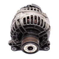 120a Bosch Alternator VW Beetle Jetta Golf MK4 Beetle TDI Diesel - 028 903 028 E