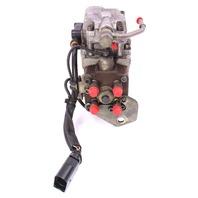 Diesel Fuel Injection Pump 99-03 VW Jetta Golf MK4 Beetle TDI ~ 038 130 107 D