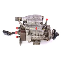 Diesel Fuel Injection Pump 99-03 VW Jetta Golf MK4 Beetle TDI ~ 038 130 107 D