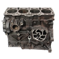 Bare Engine Cylinder Block 99-04 VW Jetta Golf Beetle MK4 TDI ALH 038 103 021 C