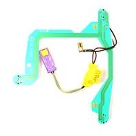 Clock Spring Harness & Board 02-05 Audi A4 S4 B6 - ClockSpring Plug