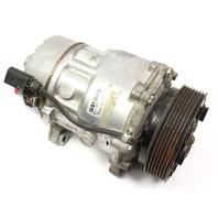 AC A/C Compressor 99-05 VW Jetta GTI MK4 12V VR6 ~ 1J0 820 803 E
