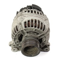 120 Amp Alternator VW Beetle Jetta Golf GTI Passat Audi TT - 021 903 025 K
