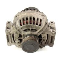 150 Amp Alternator 02-06 Audi A4 B6 1.8T - Genuine Bosch - 06B 903 016 Q