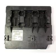 BCU BCM Body Control Module 2010 VW Jetta MK5 - Genuine - 5K0 937 085 C