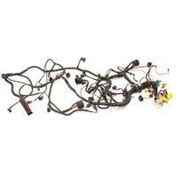 2.0 ABA Engine Swap Wiring Harness OBD2 96-99 VW Jetta Golf GTI MK1 Mk2 Mk3