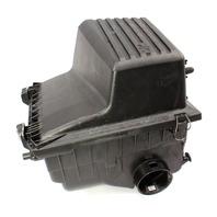 Air Filter Cleaner Box 93-99 VW Jetta Golf GTI Cabrio MK3 2.0 ABA 1HM 129 607 E