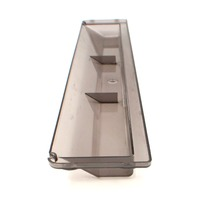 Fridge Frig Shelf Plastic Drip Tray 80-91 VW Vanagon Camper Westfalia Dometic