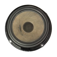 Door Speaker 4ohm VW 99-05 Golf GTI Jetta MK4 Beetle Philips - 1J0 035 411 G